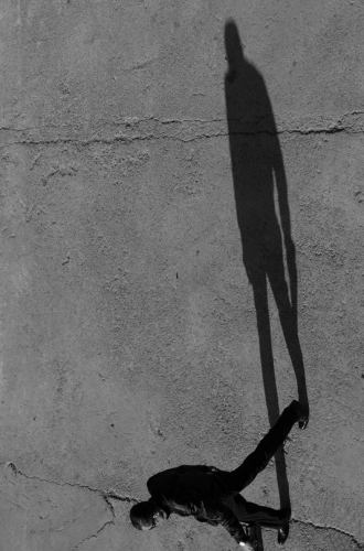 ombre3.jpg