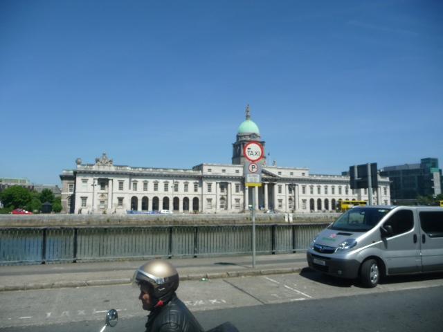 irlande50.jpg