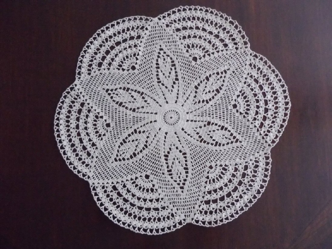 Crochet 006 (2).JPG