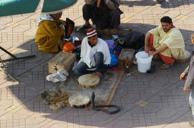 Maroc 1 292a.JPG
