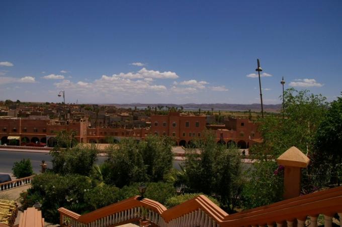 Maroc 1 711a.JPG