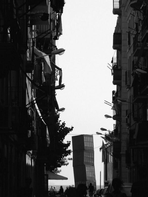 Barcelone 415a.jpg