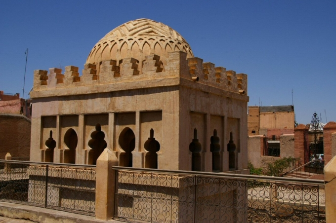 Maroc 1 935a.JPG