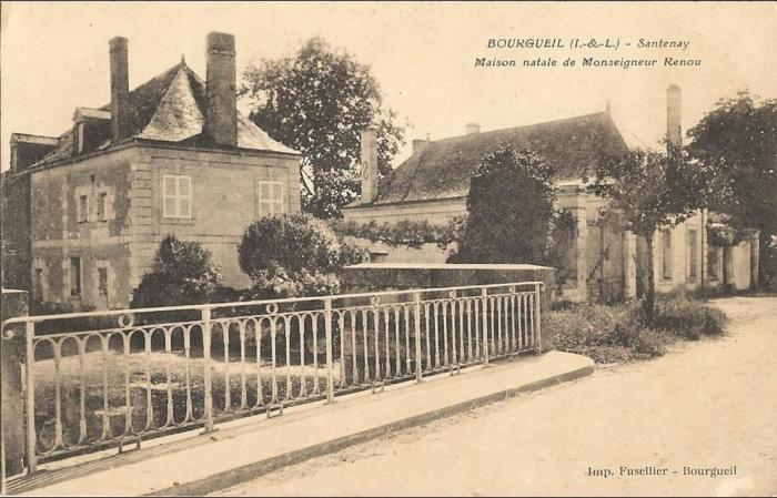 bourgueil4.jpg