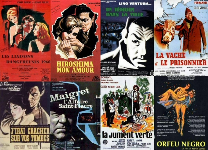 cinema1959.jpg