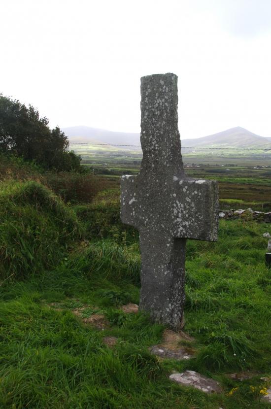 Irland1e 375a.jpg