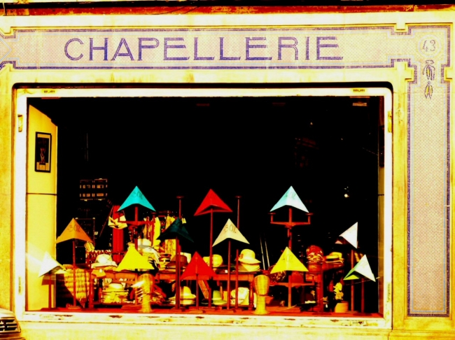 chapelier.jpg
