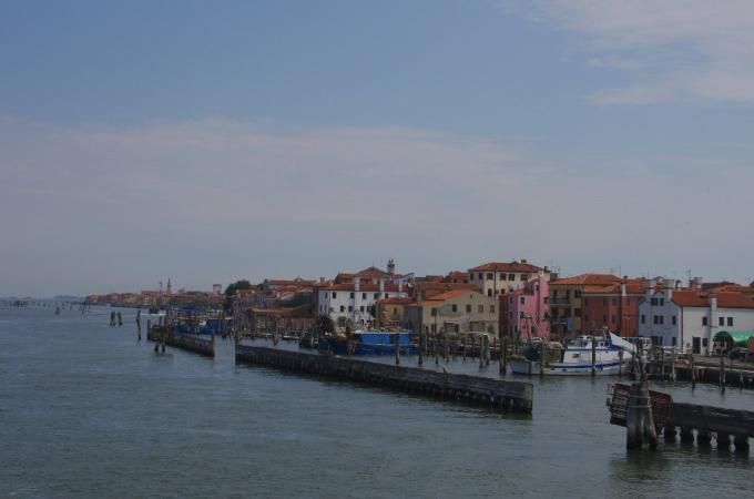 voyage, italie, padoue