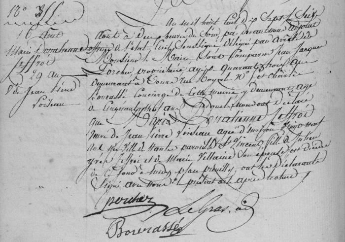 D.JEFFROY 1817.png