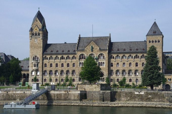 croisiere,rhin,croisieurope,allemagne,cologne
