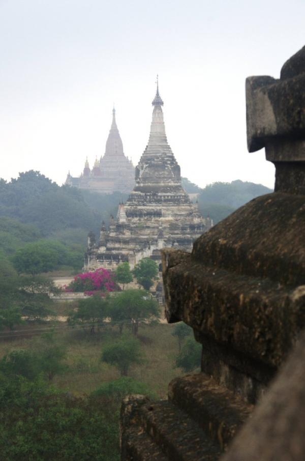 voyage,birmanie,bagan
