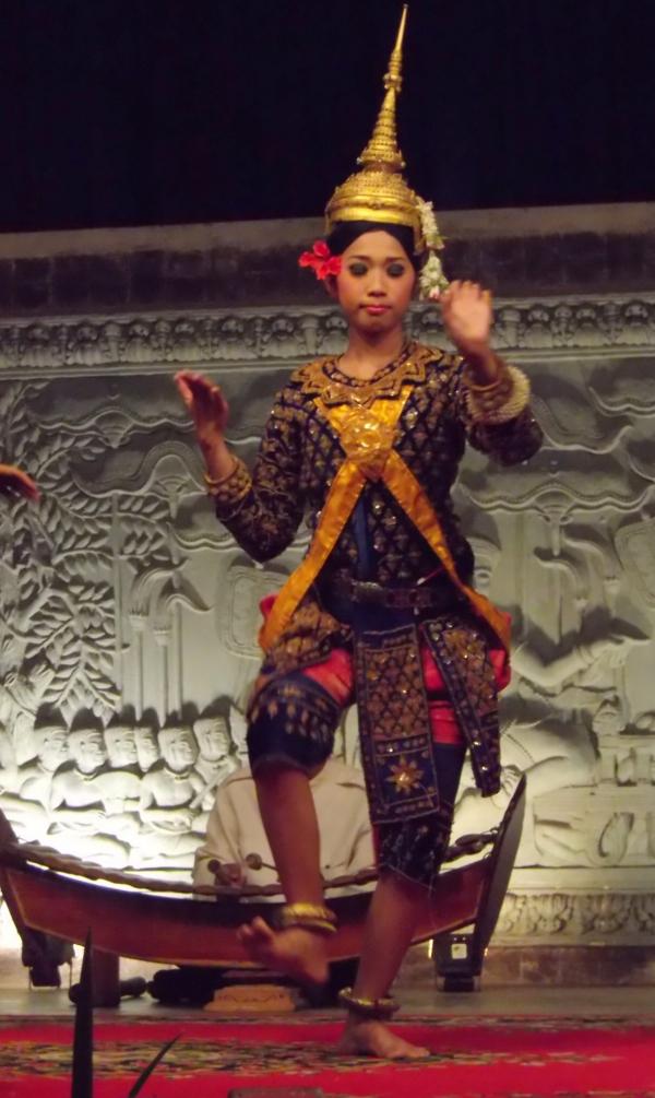 voyage, cambodge, angkor, bayon, ta phrom