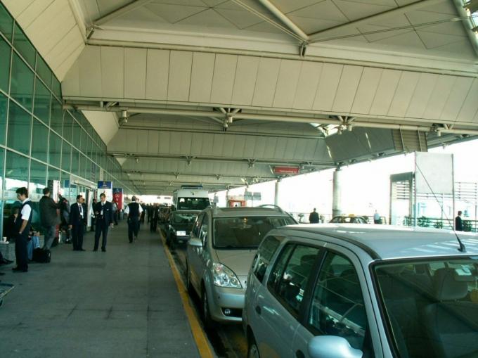 aeroport1.jpg