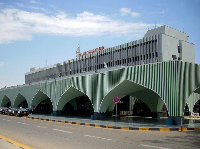 aeroporttripoli.jpg.jpg