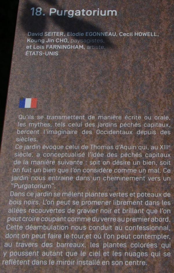 Chaumont 060a.jpg