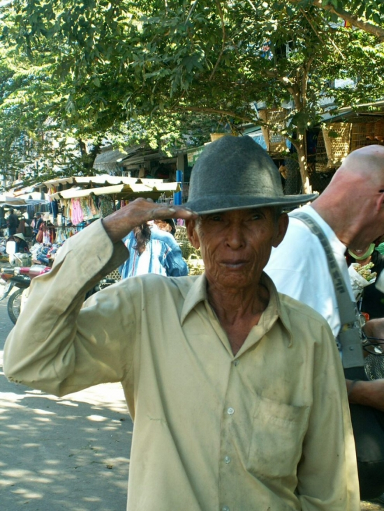vietnam3 475.jpg