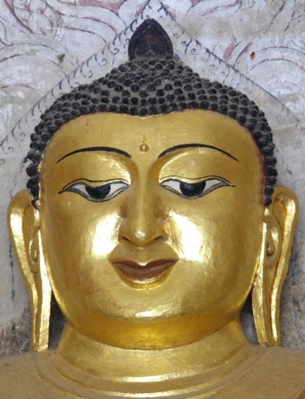 Birma1nie 859a.jpg