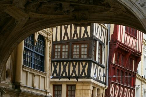 Rouen 1 269a.JPG