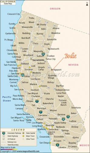 california-map[1].jpg
