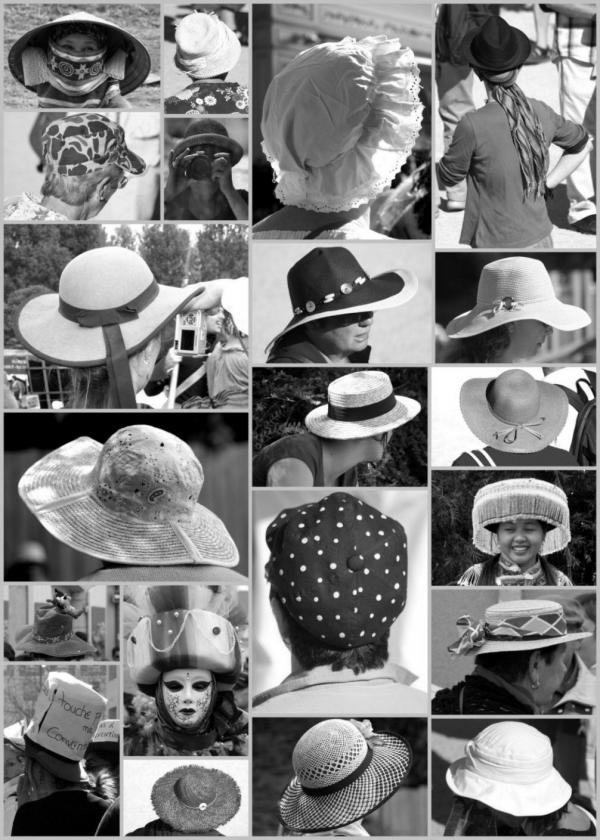 Chapeaux1.jpg