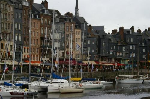 Normandie 309a.JPG