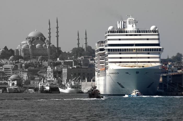 Turquie 1 247a.jpg