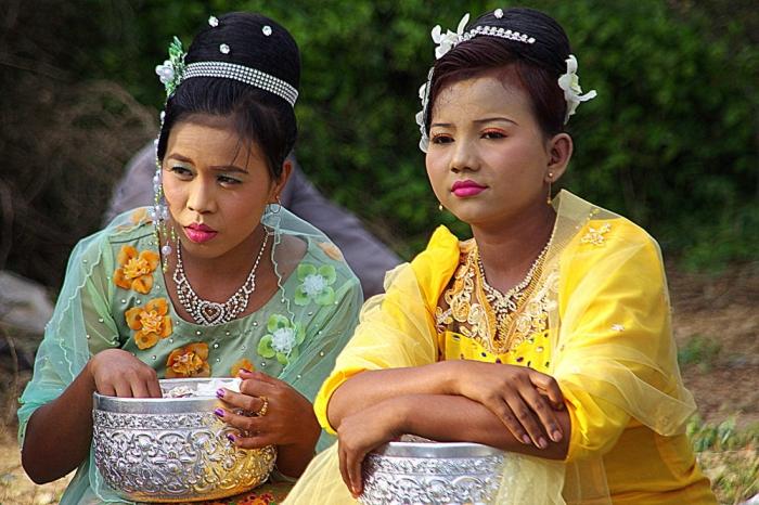 Birma2nie 097x.jpg
