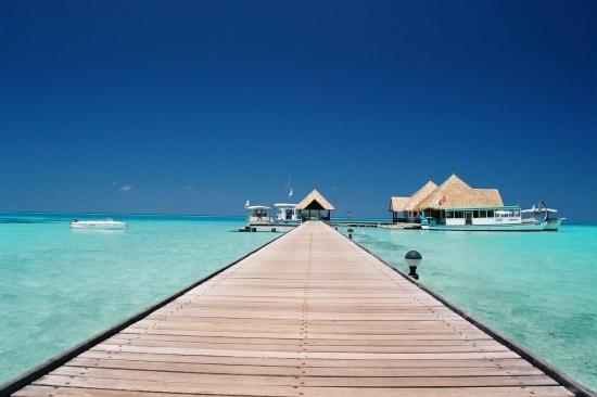 maldives1.jpg.jpg