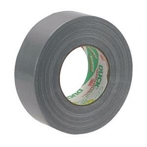 duct-tape.jpg