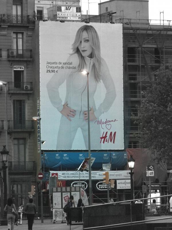 Barcelone 003a.jpg