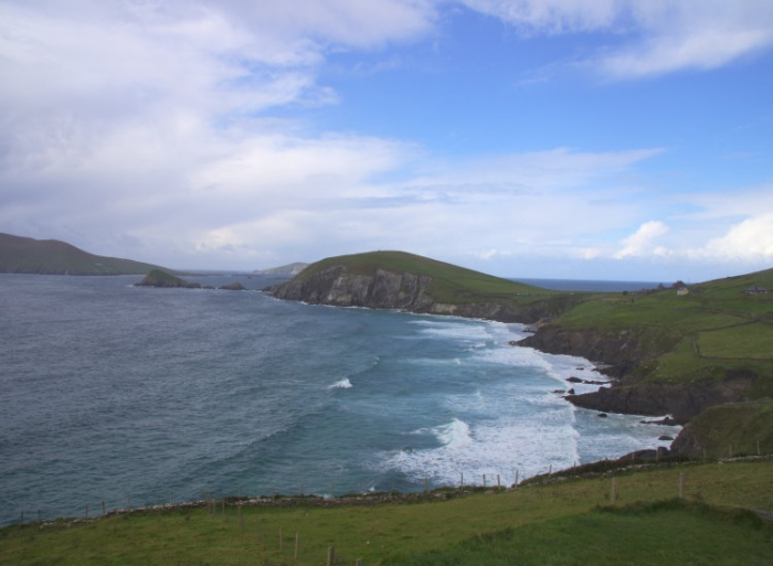 Irland1e 343a.jpg