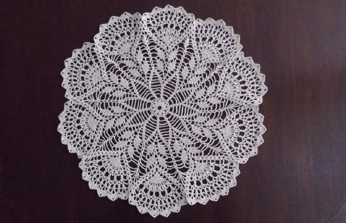 Crochet 004a.jpg