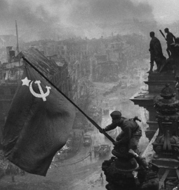 drapeau1.jpg