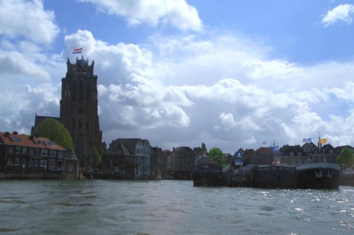 croisiere,anvers,amsterdam
