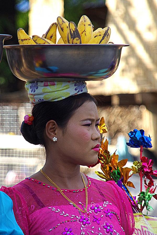 Birma2nie 084x.jpg