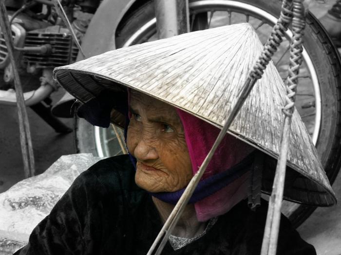 vietnam3 082a.jpg