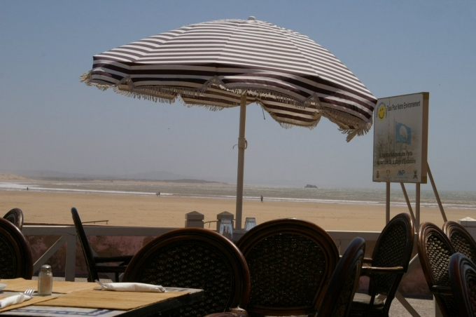 Maroc 2 152a.JPG