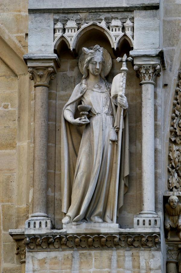 paris,cathedrale,notre dame