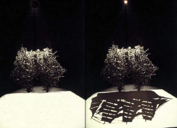 ombre2.jpg