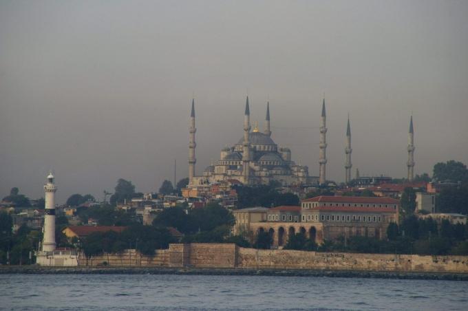 Turquie 1 710a.JPG