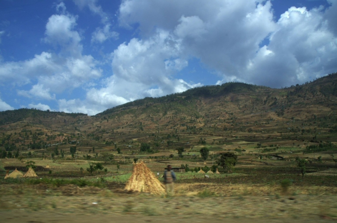 Ethio2pie 283a.jpg