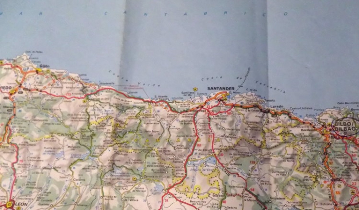 carte.jpg