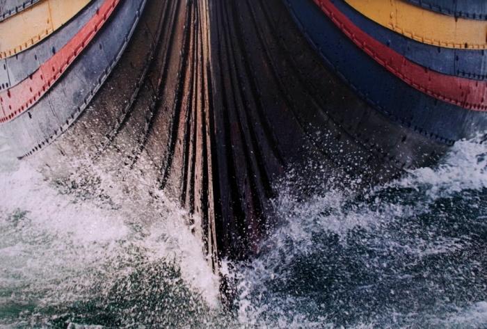 danemark,roskilde,musée,vikings,bateaux