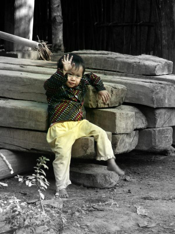 vietnam 050a.jpg