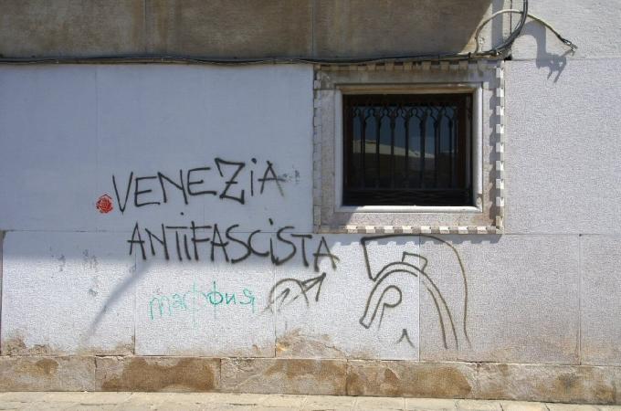 Itali2e 080a.jpg