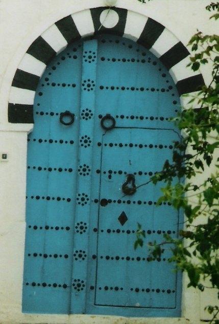tunisie4.jpg