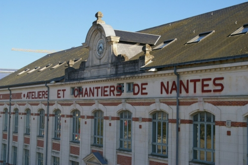 Nantes 325a.JPG