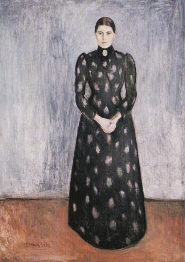 la-soeur-de-lartiste-inger-kunstnerens-soster-inger-the-artists-sister-1892.jpg