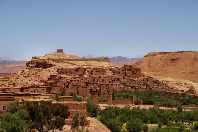 Maroc 1 677a.JPG