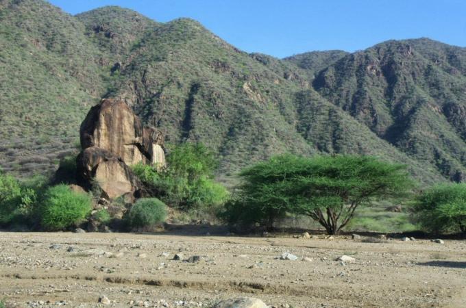 Ethio1pie 387a.jpg